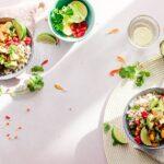 Poznaj dietę stirfood