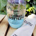 Woda zawsze z nami – unikatowa butelka My Only Bottle SodaStream
