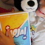 Moja! Zu&Berry – rodzinna gra matematyczna