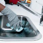 Czy warto korzystać z firm sprzątających?