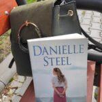 Księżniczka Danielle Steel – recenzja