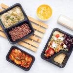 Jak wytrwać na diecie? Czy catering dietetyczny może pomóc?