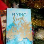 Flying high Bianca Iosivoni – recenzja