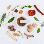 7 produktów przyspieszających metabolizm