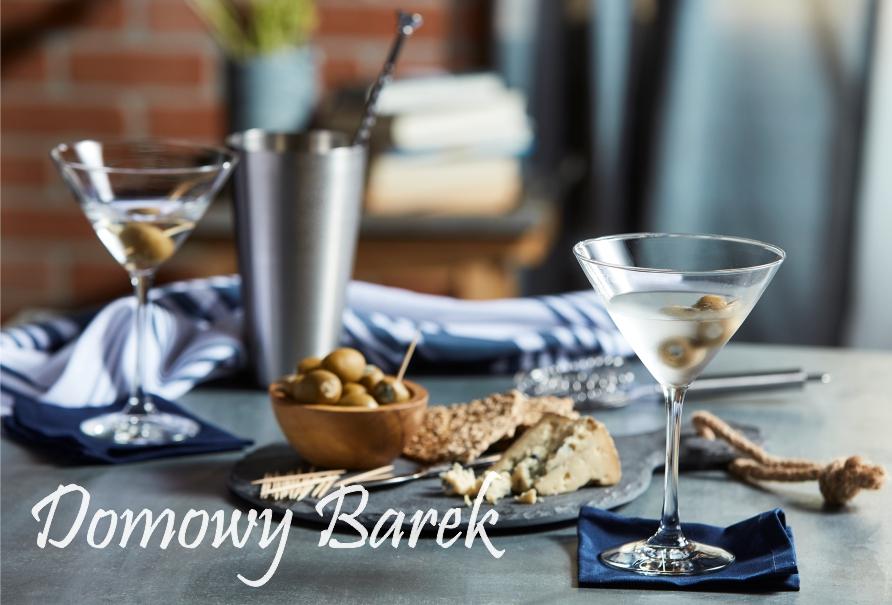 APS Wyposażenie barów i restauracji