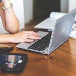 Jak usprawnić pracę w domu?