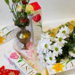 Złóż życzenia z Best Wishes od Vobro