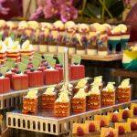 Catering, czyli sposób na udane i smaczne przyjęcie