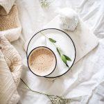 """""""CoffeeCanna – z miłości do kawy"""" – projekt warty wsparcia"""
