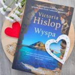 """Wyspa"" Victoria Hislop – recenzja"